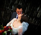 Wedding Photography for Eleanor and Mark