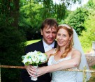 wedding photography mercure bewdley