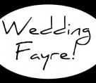 Worcestershire Wedding Fayre in Worcestershire