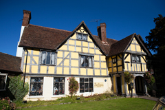 Whittington inn, Kinver by Worcestershire Photographer, Bravo Photography