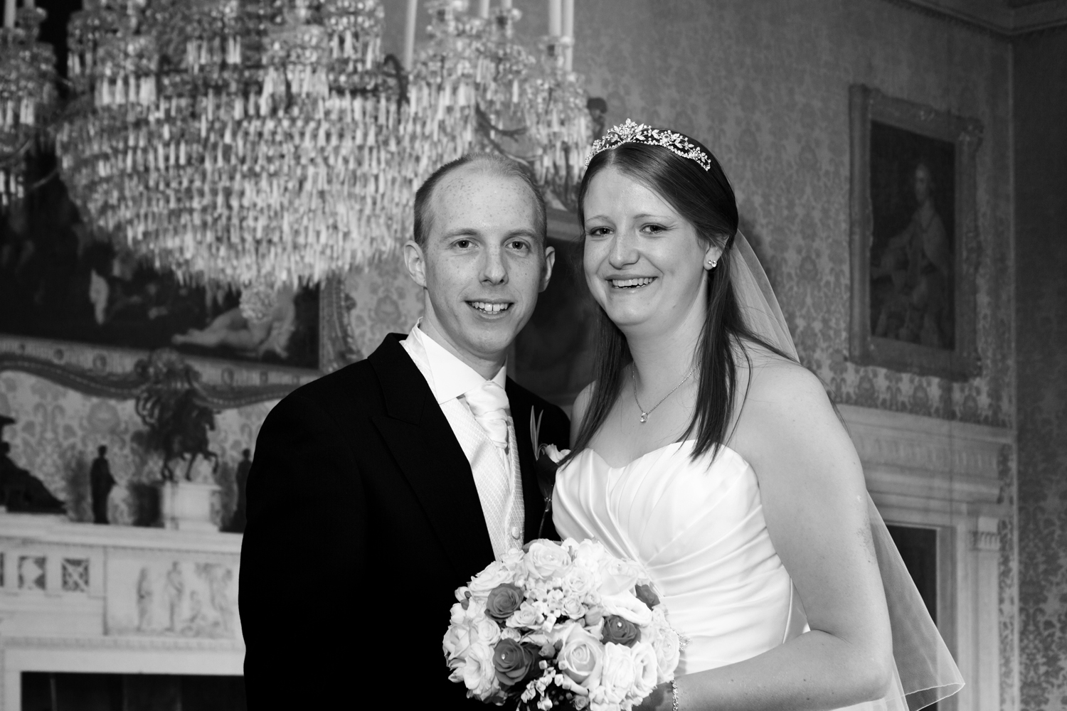 wedding photography moat house acton burnell